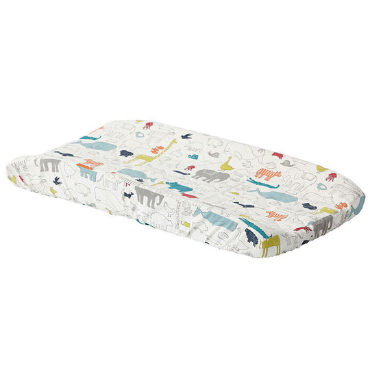 Petit Pehr - PETIT PEHR Change Pad Cover - Available at Boutique PinkiBlue