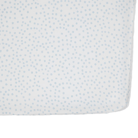 Petit Pehr - PETIT PEHR Crib Sheet - Available at Boutique PinkiBlue