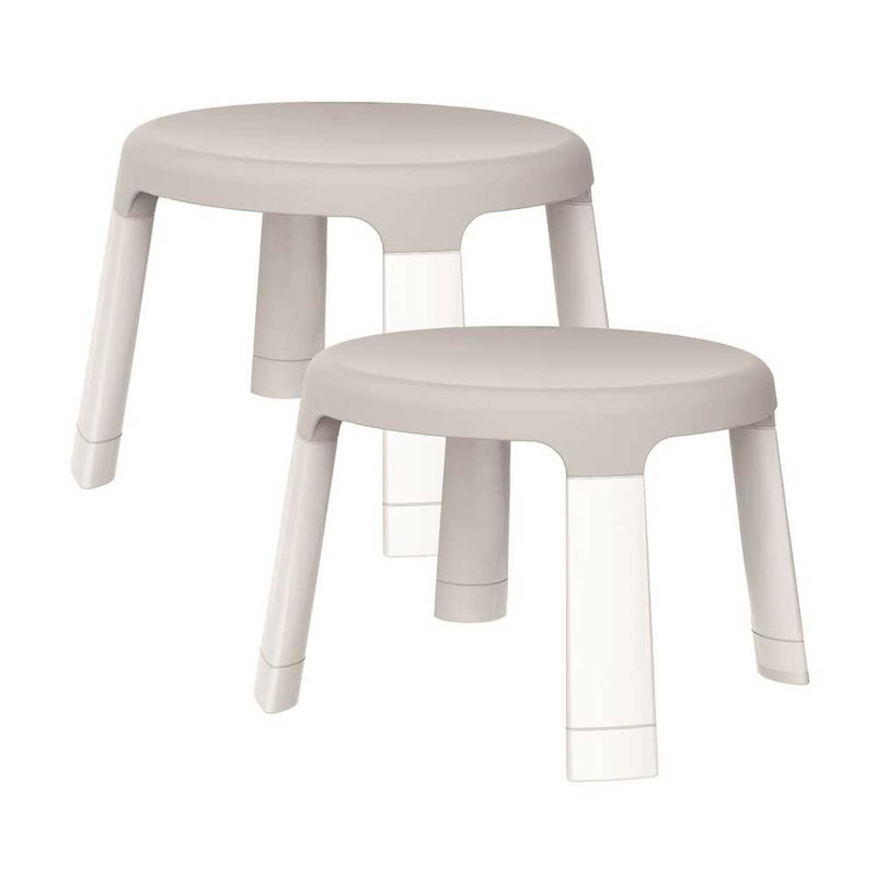 Oribel - ORIBEL Portaplay Child Stools - Available at Boutique PinkiBlue