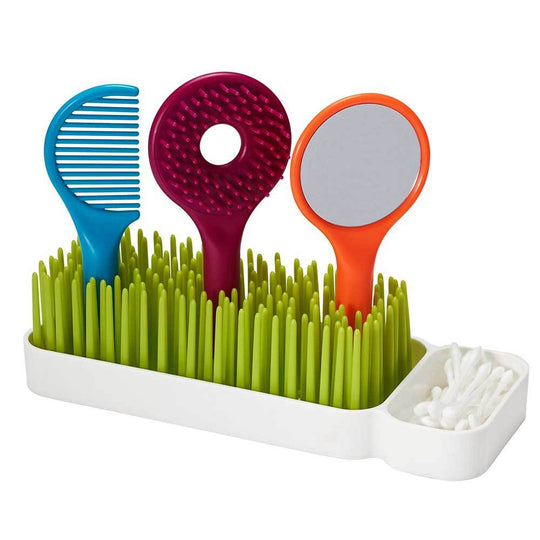 Boon - BOON Spiff Toddler Grooming Kit - Available at Boutique PinkiBlue