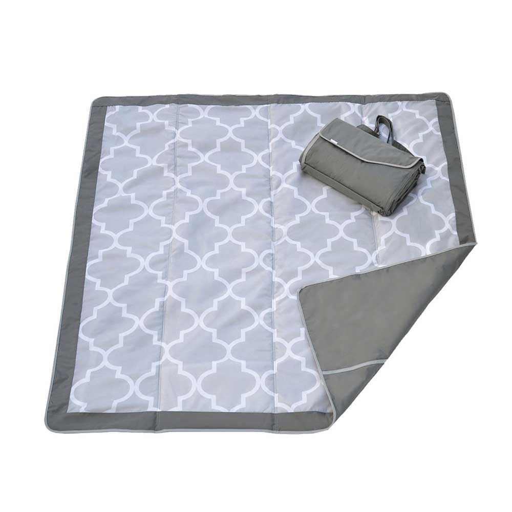 JJ COLE Outdoor Mat