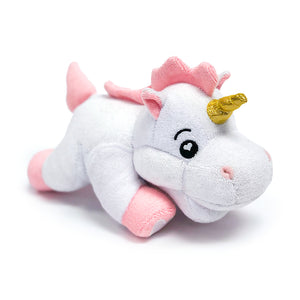SOAPSOX Nova The Unicorn - PinkiBlue