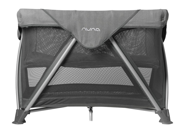 NUNA Sena Aire Playard - OXFORD
