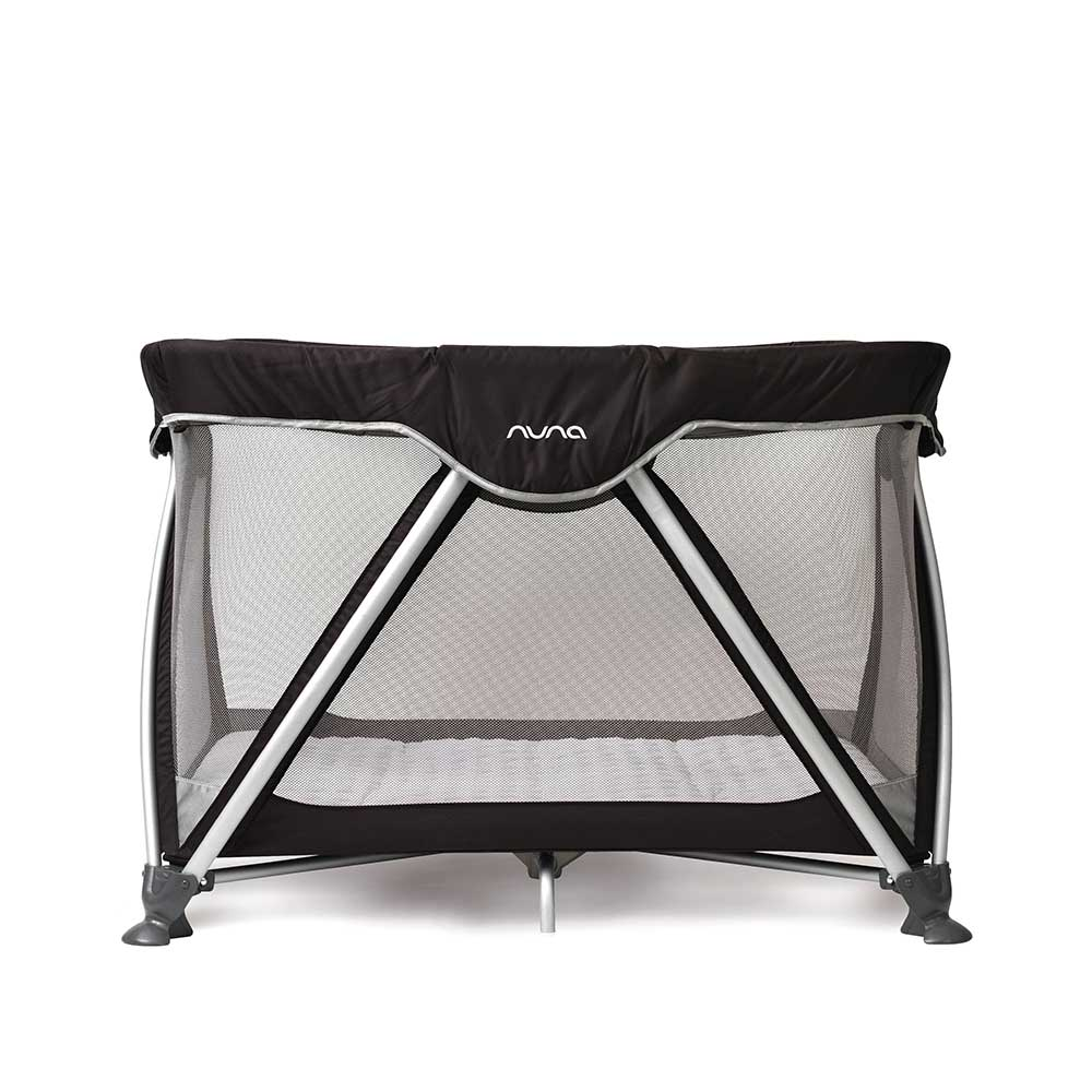 Nuna - NUNA Sena Playard - Available at Boutique PinkiBlue