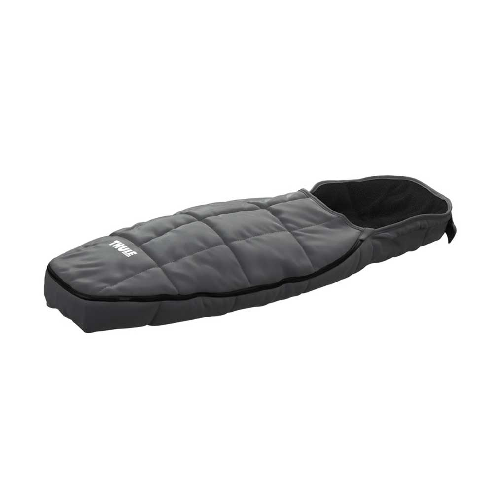 Thule - THULE Footmuff Sport - Available at Boutique PinkiBlue