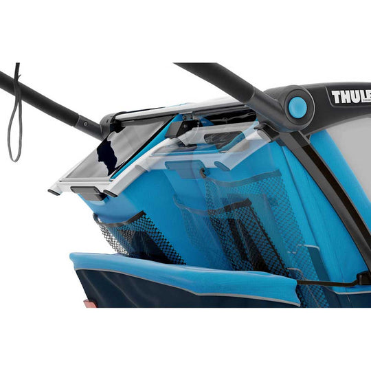 Thule - THULE CHARIOT CROSS 2 - Boutique PinkiBlue