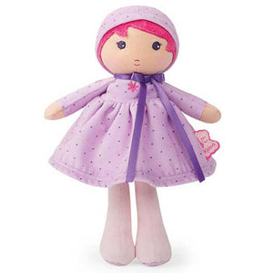 KALOO Tendresse Doll Medium - Lise - PinkiBlue