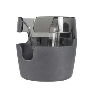 UPPABABY Vista/Cruz/Minu Cup Holder - PinkiBlue