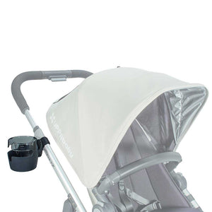 UppaBaby - UPPABABY Cup Holder