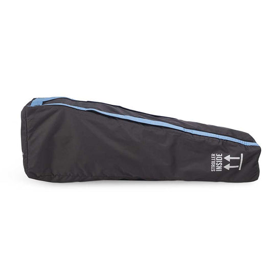 UppaBaby - UPPABABY G-Series Travel Bag