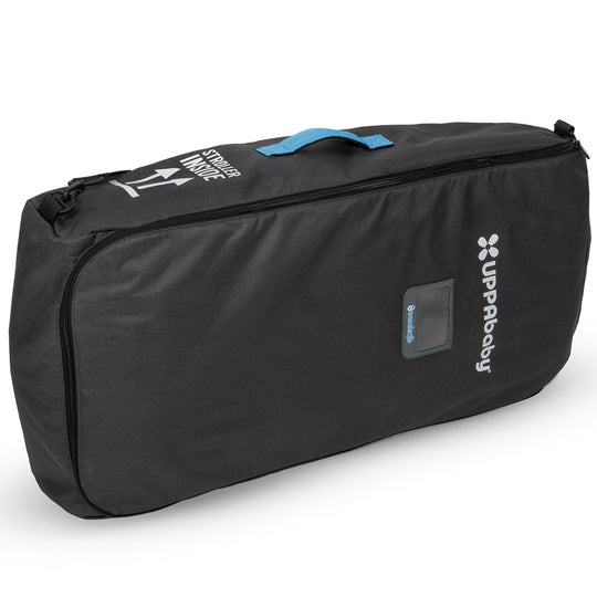 UppaBaby - UPPABABY RumbleSeat/Bassinet Travel Bag