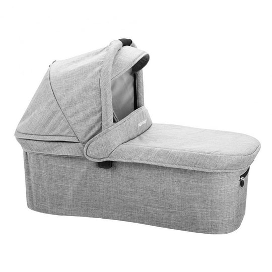 Valco Baby - VALCO BABY Bassinet - Snap Dual Trend