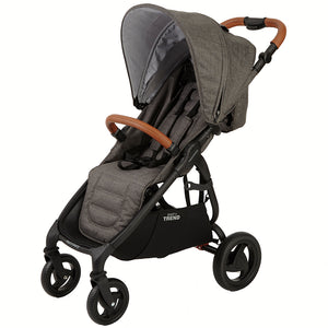 VALCO BABY Snap 4 - Trend - PinkiBlue
