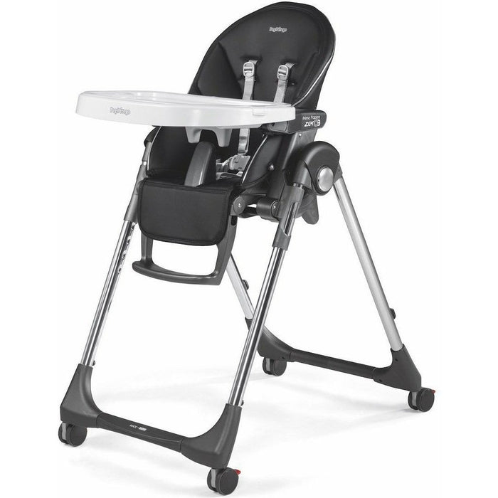 PEG PEREGO Prima Pappa Zero 3 High Chair - Special Edition
