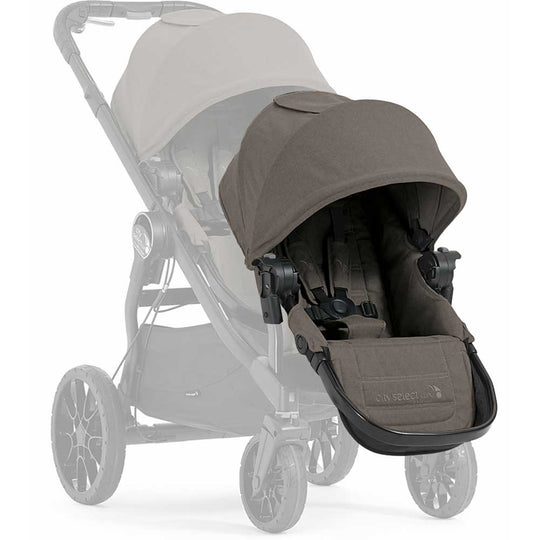 Baby Jogger - BABY JOGGER City Select Lux Second Seat