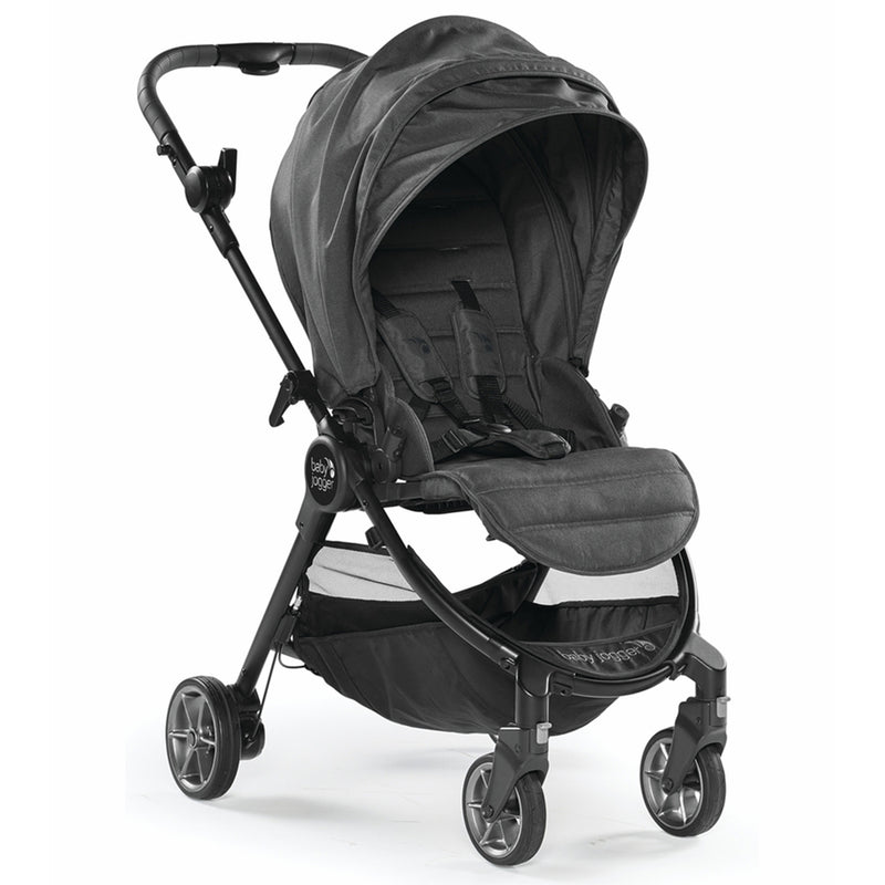 Baby Jogger - BABY JOGGER City Tour LUX