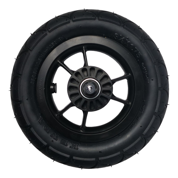 City Mini GT Rear Wheel (1 Piece)