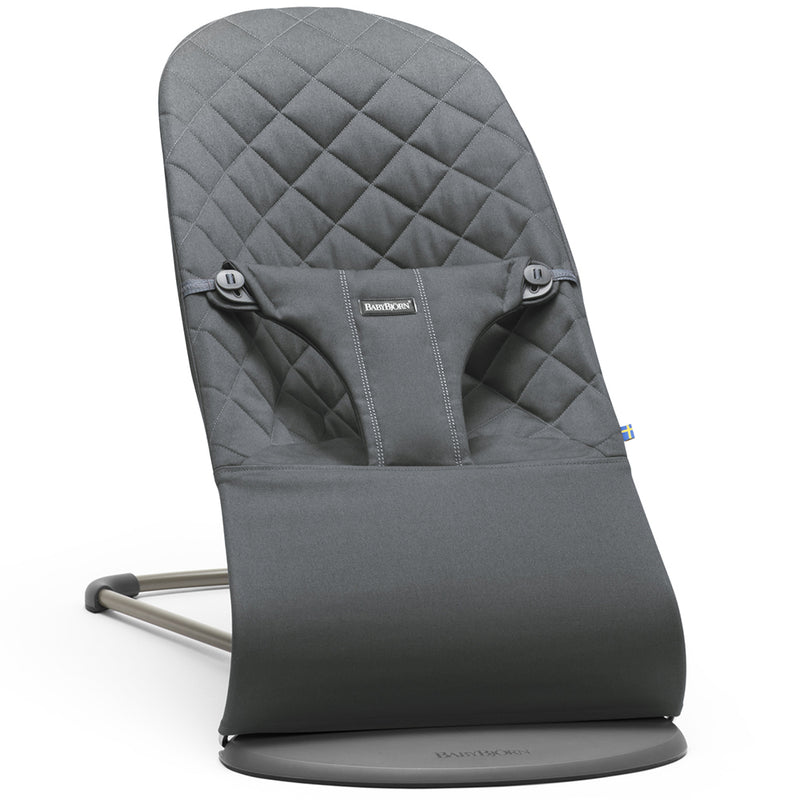 BabyBjorn - BABYBJORN Balance Bliss Bouncer