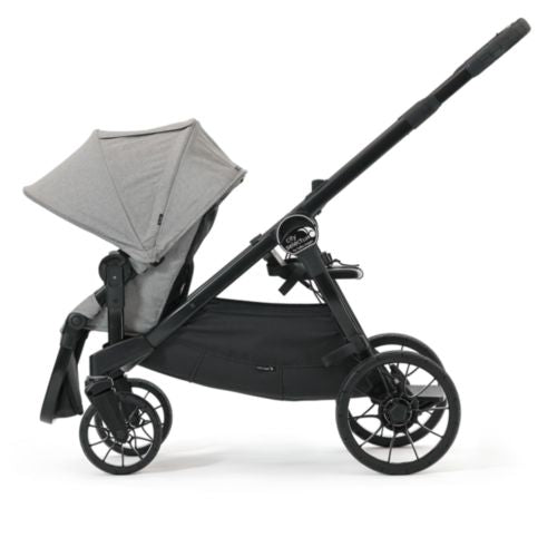 Baby Jogger - BABY JOGGER City Select Lux Bench Seat
