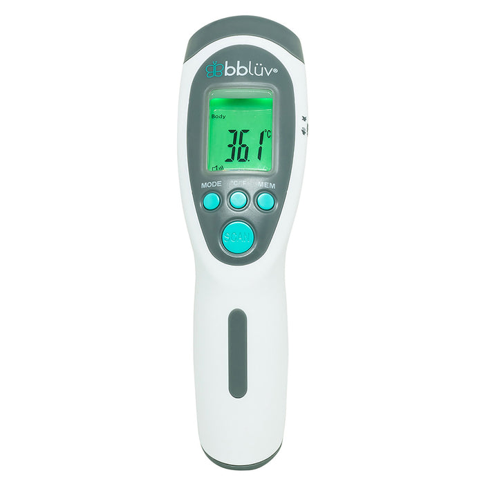 BBLUV TERMO 4 in 1 Thermometer