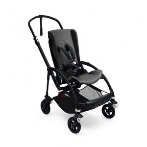 BUGABOO BEE 5 Customizable - PinkiBlue