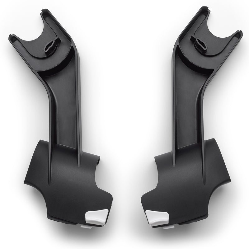 BUGABOO ANT Car Seat Adapter
