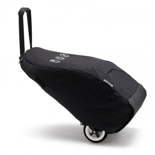 Bugaboo - Bugaboo Compact Transport Bag - Boutique PinkiBlue