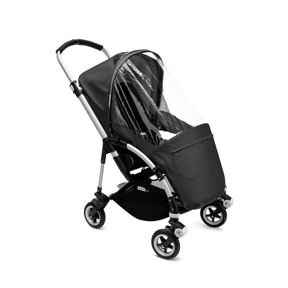 Bugaboo - Bugaboo Bee 5 High Performance Raincover