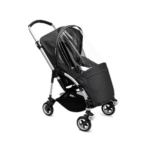 BUGABOO BEE 5 High Performance Raincover - PinkiBlue