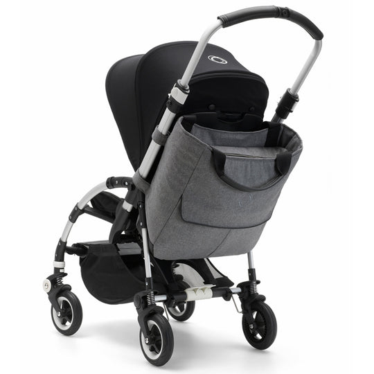Bugaboo - Bugaboo Bee 5 Mammoth Bag
