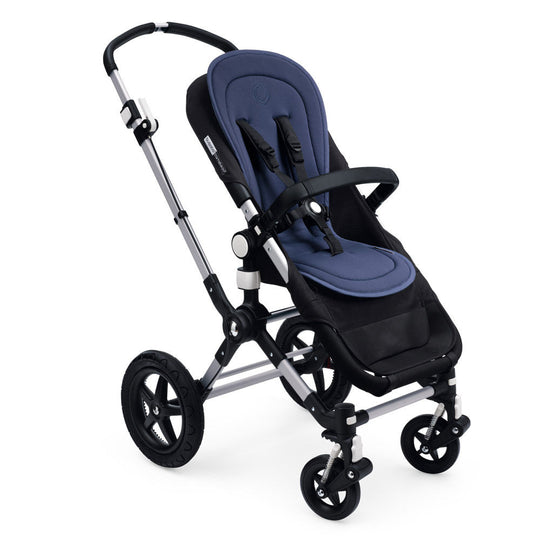 Bugaboo - Bugaboo Breezy Seat Liner