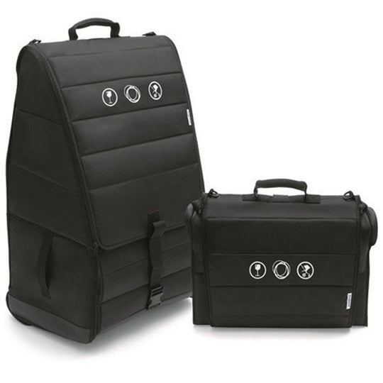 Bugaboo - Bugaboo Comfort Transport Bag