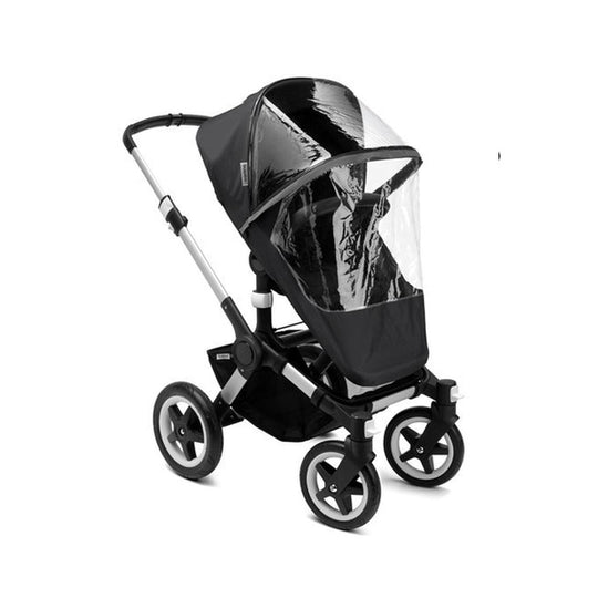 Bugaboo - Bugaboo Fox/Cameleon High Performance Raincover