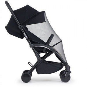 BUMPRIDER Mosquito Net for Connect Stroller - PinkiBlue