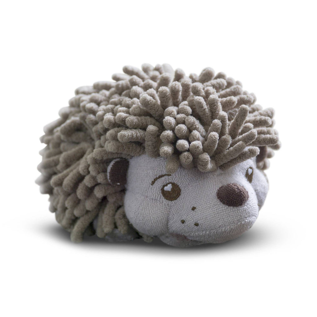 SOAPSOX Hendricks The Hedgehog