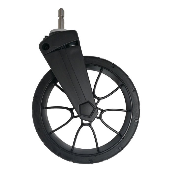City Select LUX Front Wheel (1 Piece)