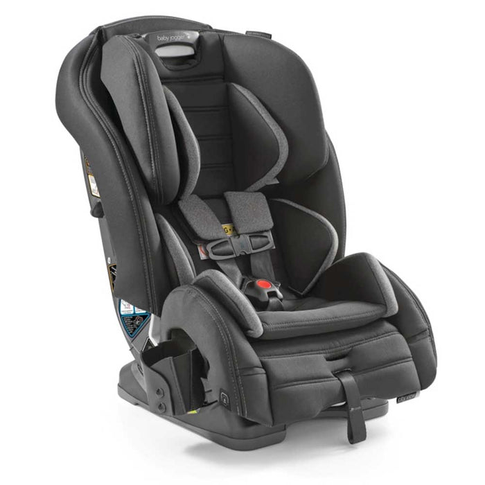 City View Convertible Car Seat