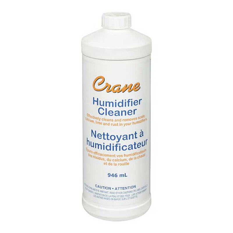 Crane - CRANE Humidifier Cleaner - Available at Boutique PinkiBlue