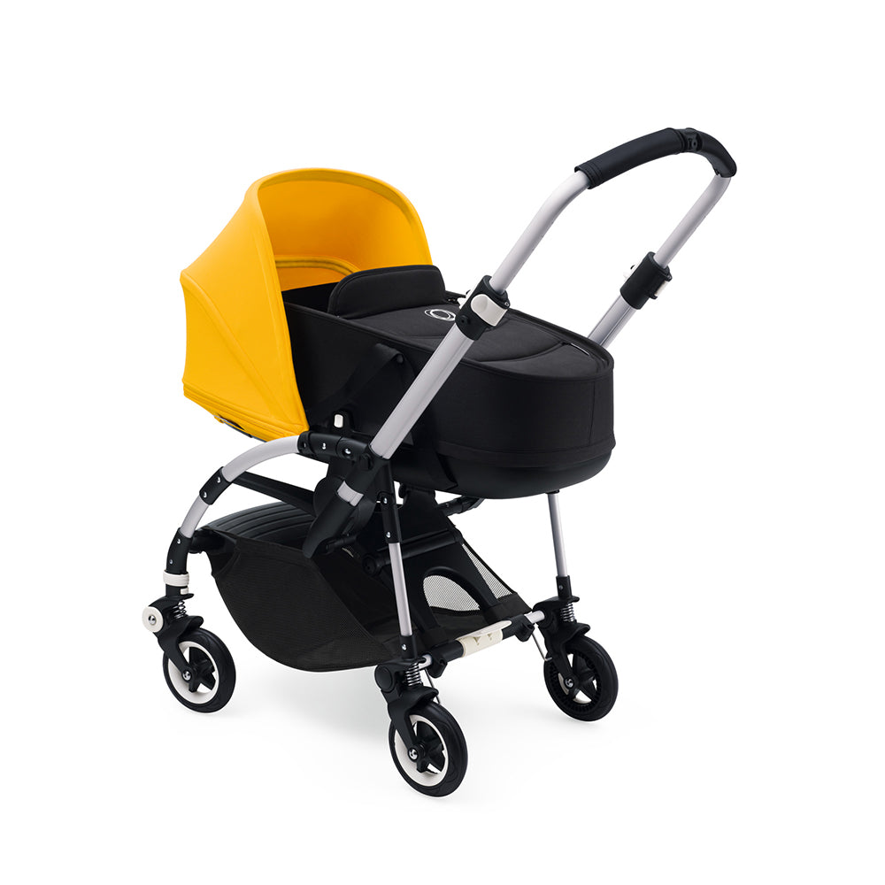 Bugaboo - Bugaboo Bee 5 Customizable