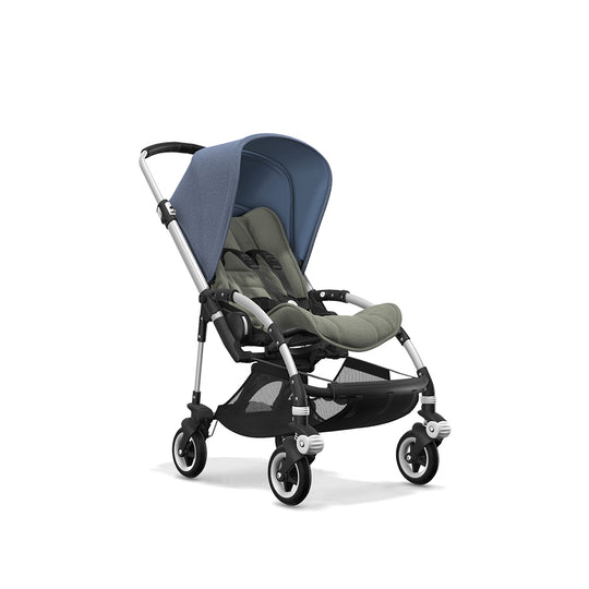 BUGABOO BEE 5 Customizable