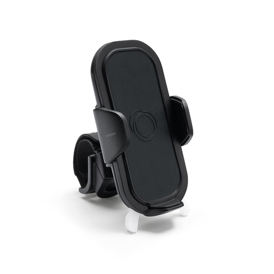 Bugaboo - Bugaboo Smartphone Holder - Available at Boutique PinkiBlue
