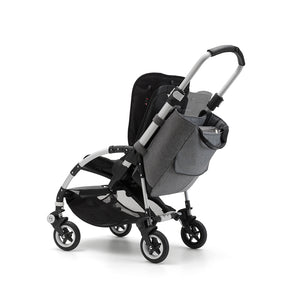 BUGABOO Mammoth Bag - PinkiBlue