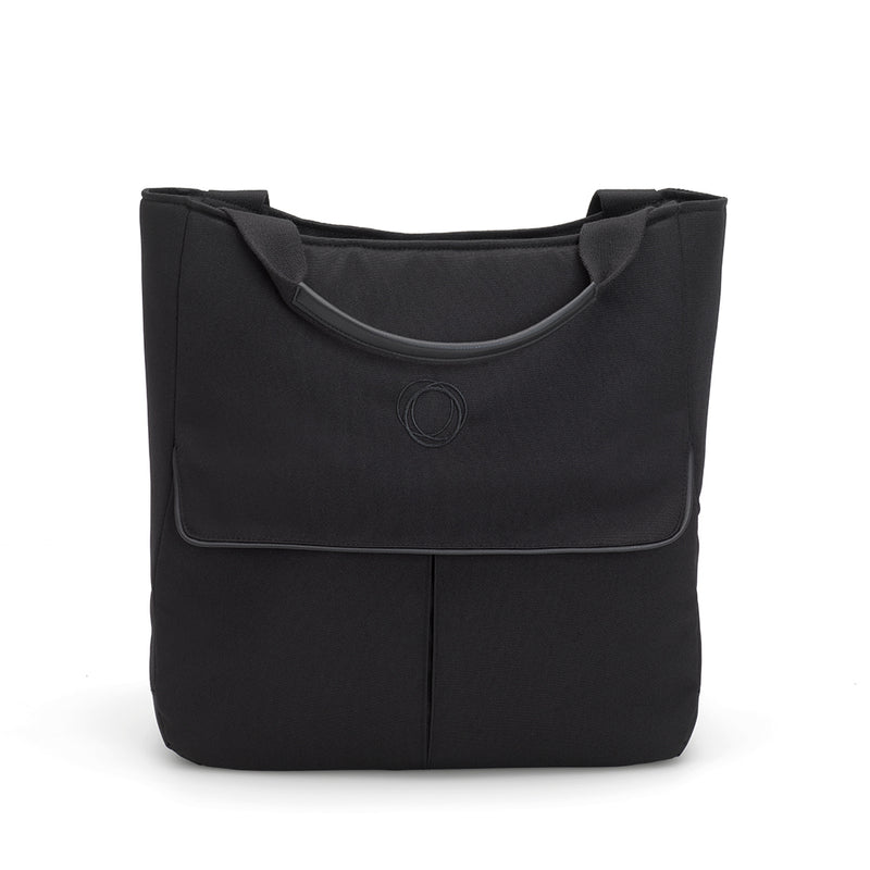 Bugaboo - Bugaboo Mammoth Bag - Available at Boutique PinkiBlue