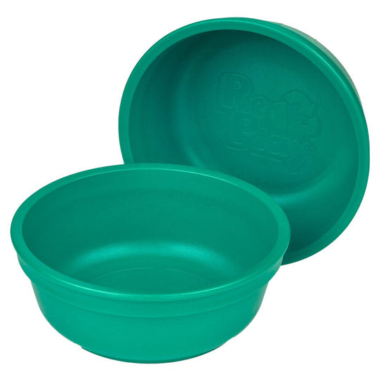Re-Play - RE-PLAY Bowl - Assorted Colors