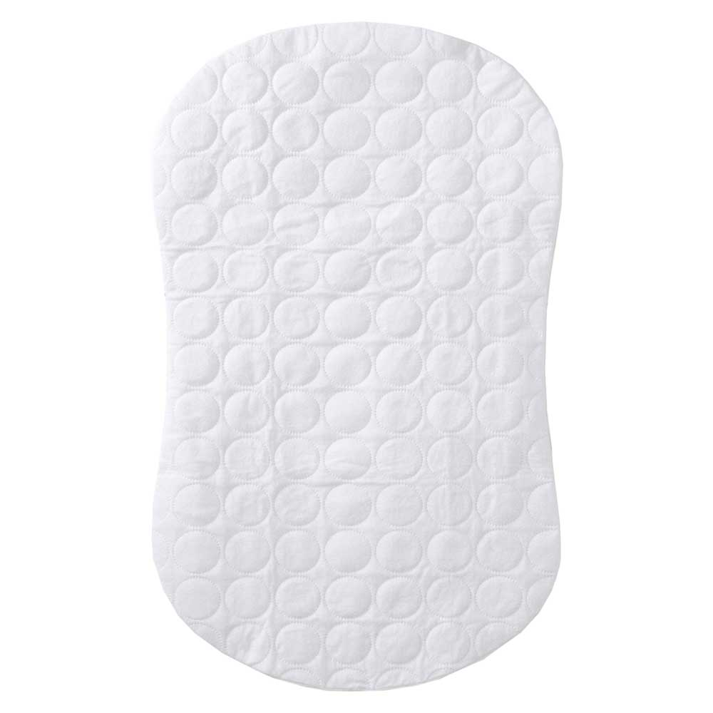 Halo - HALO Bassinet Mattress Pad