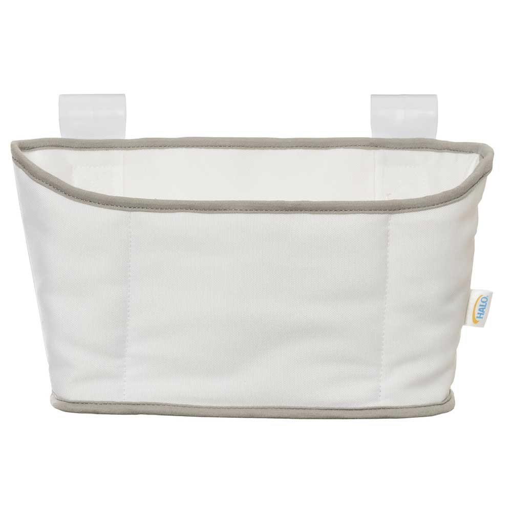 Halo - HALO Bassinest Storage Caddy - Available at Boutique PinkiBlue