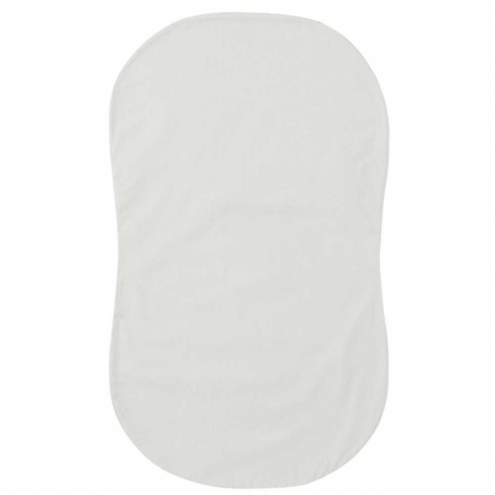 Halo - HALO Bassinest Swivel Sleeper Fitted Sheet