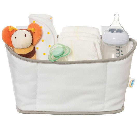 Halo - HALO Bassinest Storage Caddy