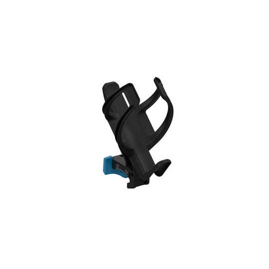 Thule - THULE Cup Holder - Bottle Cage - Available at Boutique PinkiBlue