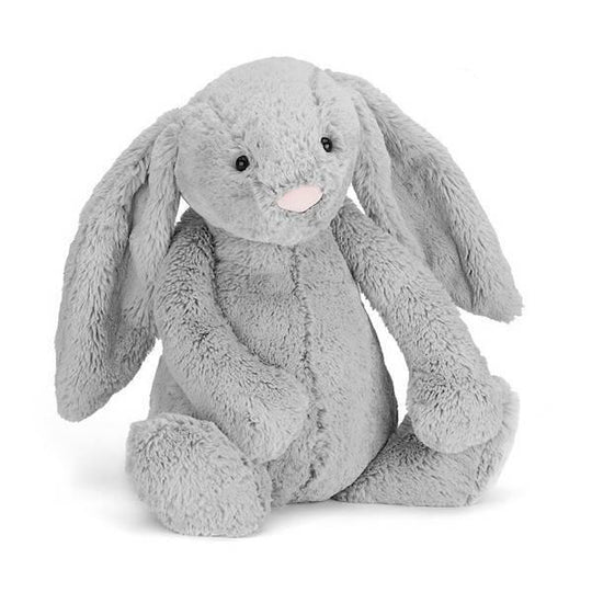 JELLYCAT 7in Bashful Bunny